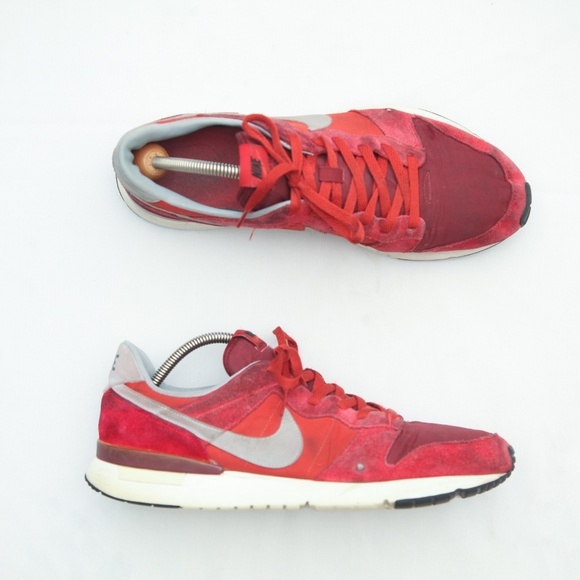 wholesale dealer 86327 10bc1 ... release date nike archive 83.m red us 11.5 3c9a8 956aa